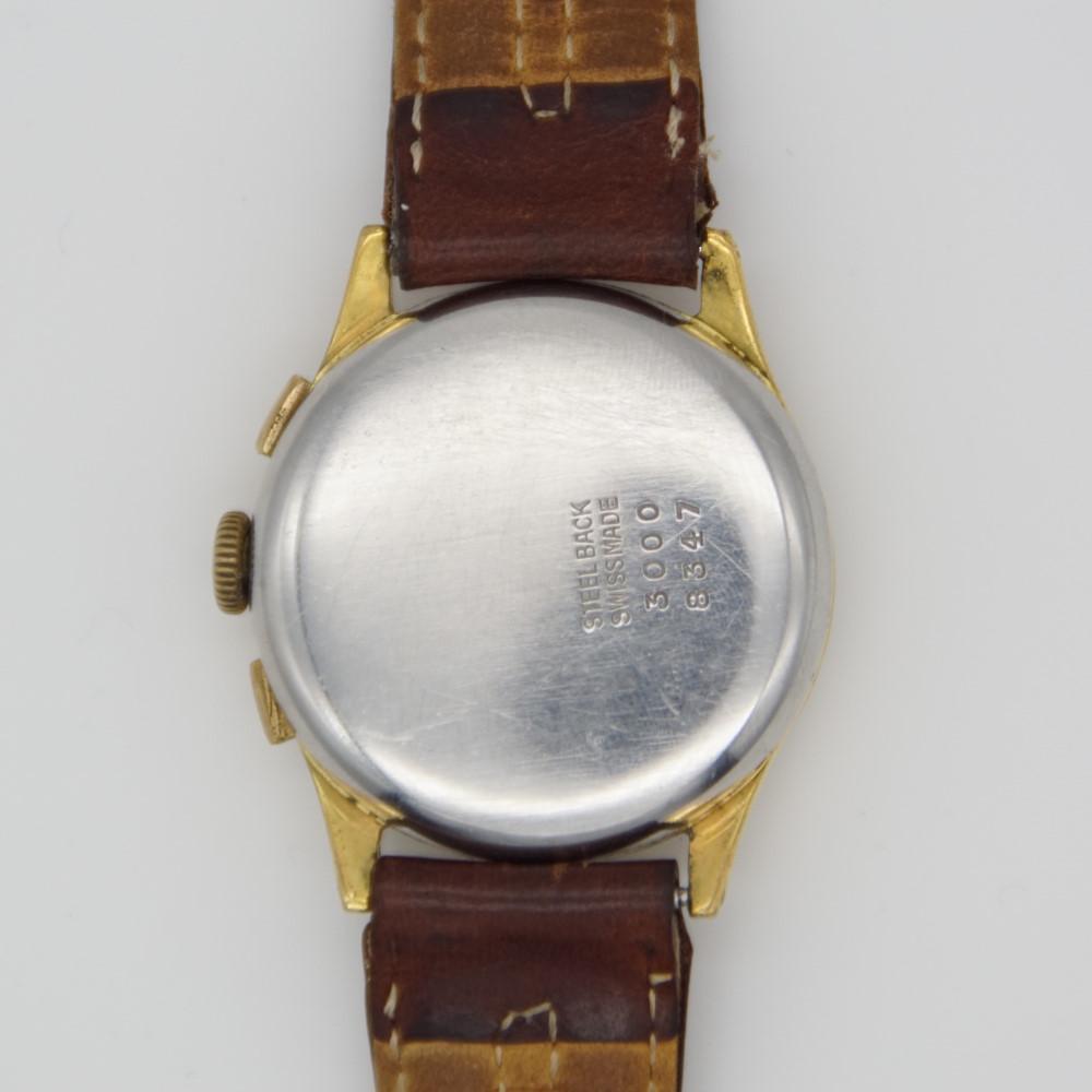 pontiac-chronograaf-achterkant