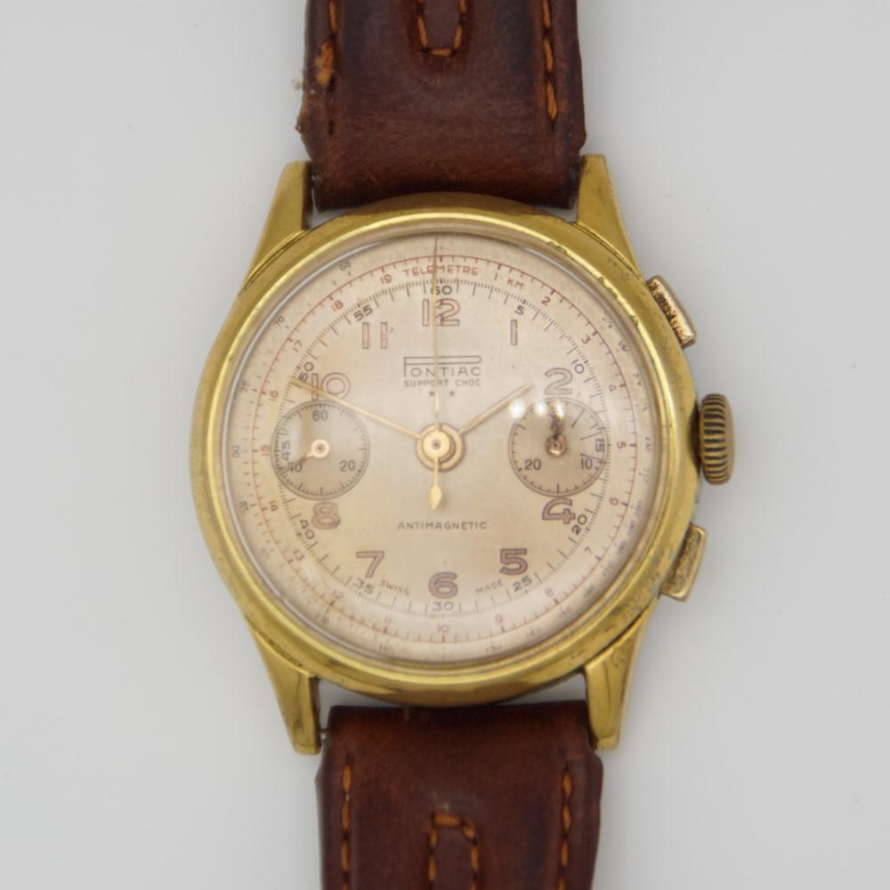 pontiac-chronograaf-voorkant