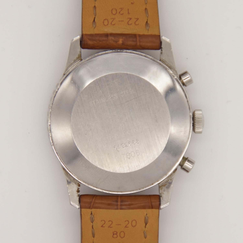 breitling-navitimer-7806