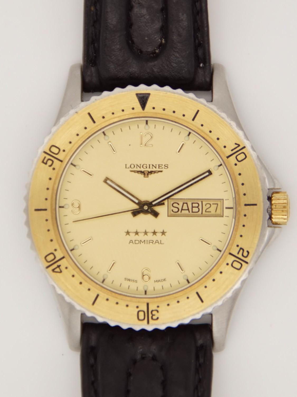 longines-admiral-7404