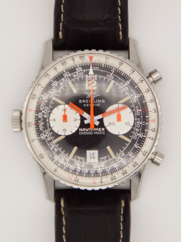 breitling-navitimer-chronomatic-8808