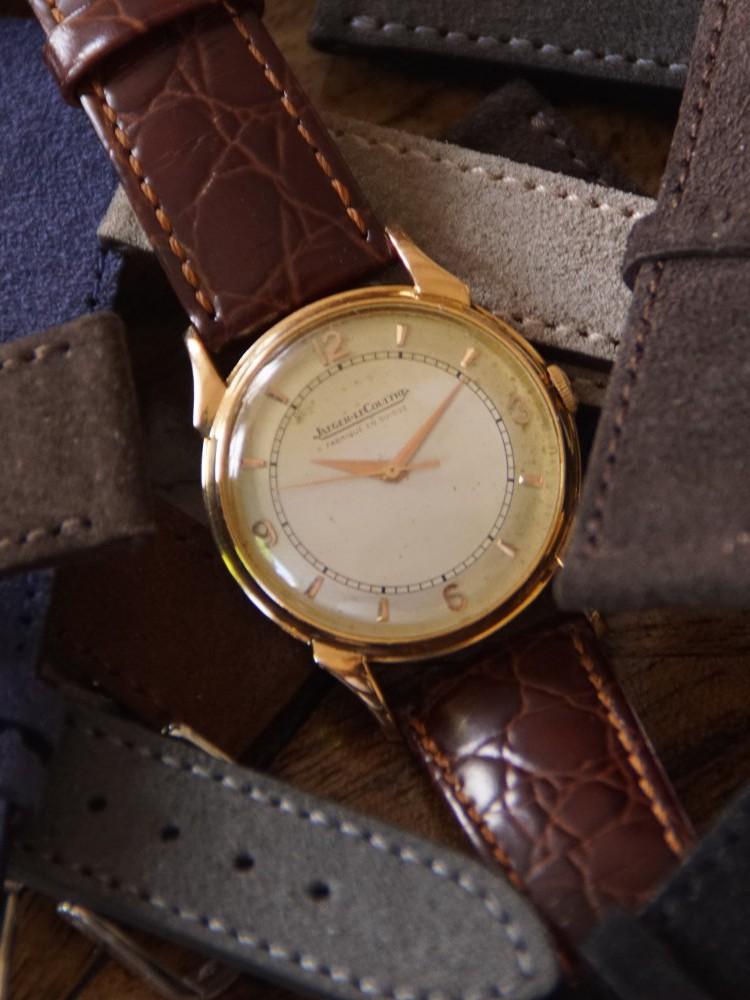 straps-horlogebandjes-breed